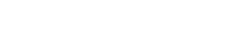 Creative Onion logo